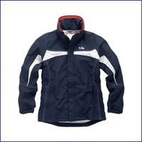 Gill IN31J Inshore Lite Jacket