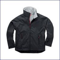 Gill IN7J Inshore Sport Jacket