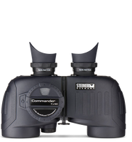 Steiner 2305 Commander C Binoculars with Compass XP 7x50 C 395