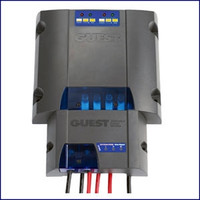Guest 36202-24 Charge Pro Plus