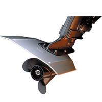 Davis 448 Whale Tail XL Stabilizer