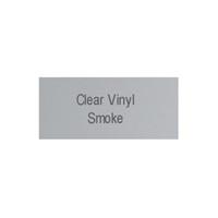 "Tri Vantage 020 Eisenglass Smoke Color 54""W x 1'"