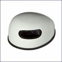 Innovative Lighting 550-1100-7 LED Bow Light White