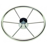 Schmitt 1532811 28 inch. Destroyer Wheel
