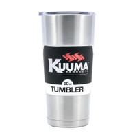 Kuuma 20 oz Tumbler W/Lid 58421