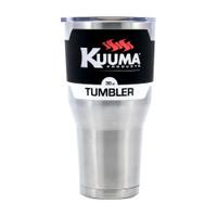 Kuuma 30 oz Tumbler W/Lid 58422