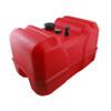 8812LPG2 12 gallon tank with gauge
