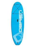 O'Brien Jr. 8' Mercer Paddle Board