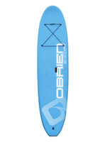 "O'Brien Mercer 10'8"" Paddle Board"