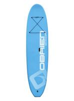 "O'Brien Mercer 10'8"" Paddle Board  2171290"