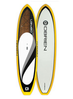 O'Brien Lacuna 11' Paddle Board