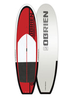 O'Brien Tokio 10' Paddle Board