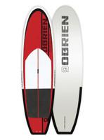 O'Brien Tokio 10' Stand-Up Paddleboard (SUP) 2171298