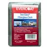 Evercoat Sea-Glass Fiberglass Cloth  1 yard   100911 100917
