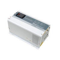 ProMariner 2500 Watt Inverter w/50 Amp Charger