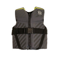 Mustang Lil' Legends 70 Youth Vest / PFD/ Life Jacket  MV3270
