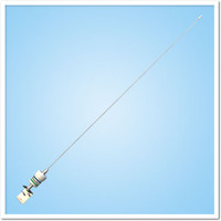 Shakespeare 4355 Classic AM/FM Marine Antenna