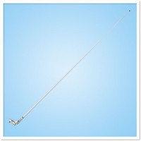 Shakespeare 5206-N Classic VHF Antenna 8 Ft