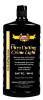 Presta Products Ultra-Cutting Creme Light 8 oz.  133408