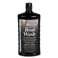 Presta Products Ultra Concentrated Boat Wash 32 oz. 166232