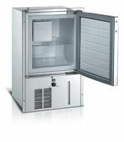 Vitrifrigo Ice Maker Classic Refill Flush Flange 115V IM REFIXN1-F