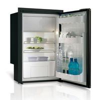 Vitrifrigo 3.2 Cu. Ft. SeaClassic AC/DC Refrigerator C85IBD4-F-1