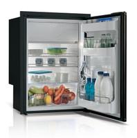 Vitrifrigo 4.2 Cu. Ft. SeaClassic Stainless AC/DC Refrigerator C115IXD4-F