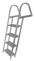 JIF Marine Angled Dock Ladder ASH ASH2 ASH7
