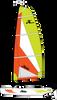 Hobie Wave Club Sailboat  HWCL17