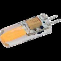 Lunasea COB G4 Bulb LED Lighting  LLB-21KC-61-00