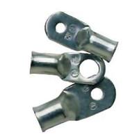 Ancor 2/0 3/8 Tinned Lug 100Pk  244296