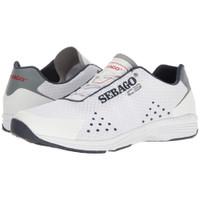 Sebago Women's Cyphon Sea Sport (White/Grey) B510293