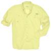 Rugged Shark® Men's Bull Shark Shirt (Sun, Long Sleeve) 5101005