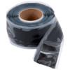 """Ancor Repair Tape 1"""" x 10'  341010"""