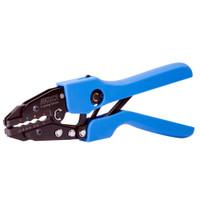 Ancor Single Crimp Ratchet Tool  703010