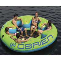 O'Brien 6 Person Party Lounge 2141547