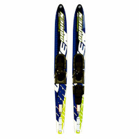 O'Brien Traditional 68 Waterskis  2131106