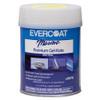 Evercoat Neutral Gel Kote  105676