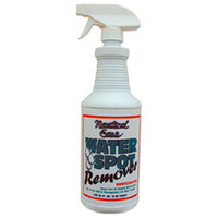 Nautical Ease Water Spot Remover 32 oz.  NEWS-19