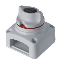 SeaFlo Battery Cutoff Switch SFCBS-275-201