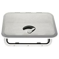 "SeaFlo Access Hatches SFRE1-270-375-01     10.6"" X 14.75"""