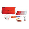 Orion Inland Locate Kit plus handhelds, smoke, horn, mirror, neo case  543