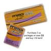Premo! Sculpey® Accents - Gold