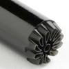 Kor Tools Flower - Aster Outline Stamp
