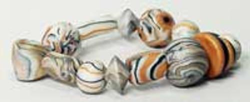 Penni Jo Originals Beads Tutorial
