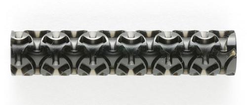 Wishbone Weave Roller
