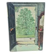 Vintage Cookbook The Margaret Rudkin Pepperidge Farm Cookbook 1963