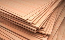AIRCRAFT GRADE BIRCH PLYWOOD 3.0mm 6 PLY 1200mm X 300mm