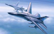 1:48 Australian F-111C Pig