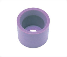TY1 SILCONE INSERT PURPLE TY50352